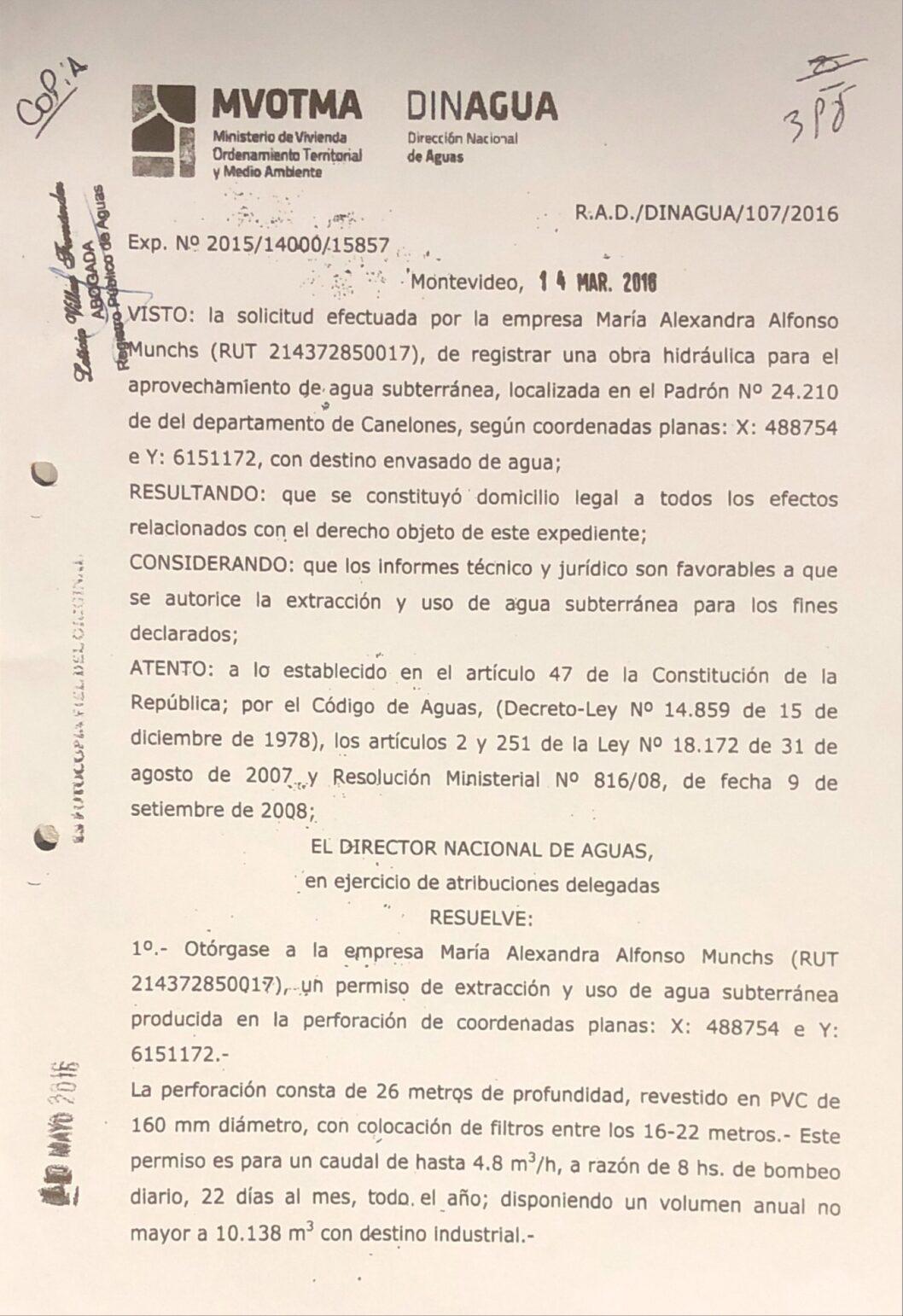 Documento_136